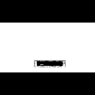 着エロとイメージビデオのオーダーメイド撮影