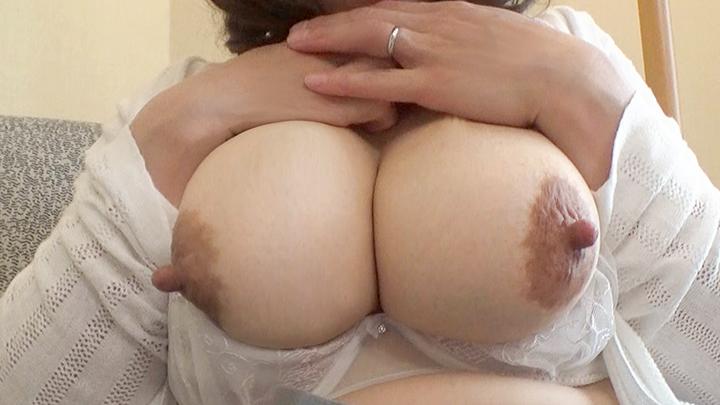【個人】【五十路Iカップ】美人の叔母51歳、ホテルで肛門をホジられ悶絶 。爆乳を揺らし親戚の肉棒を熟れた膣内にブチ込まれ大量潮吹き【初回特別価格】