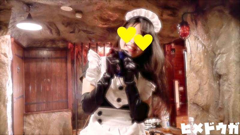 FC2 PPV 1114306 【完全素人44】JDマリナ19才その2、あのアイドル級美少女がSMホテルで変態のおもちゃに!!直腸洗浄、アナル開発、緊縛生挿入(完全顔出し)