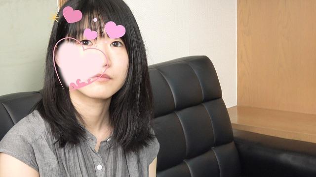 みおさん 18歳Fカップ 性格が良すぎる美少女【清潔感48】スライド3.jpg