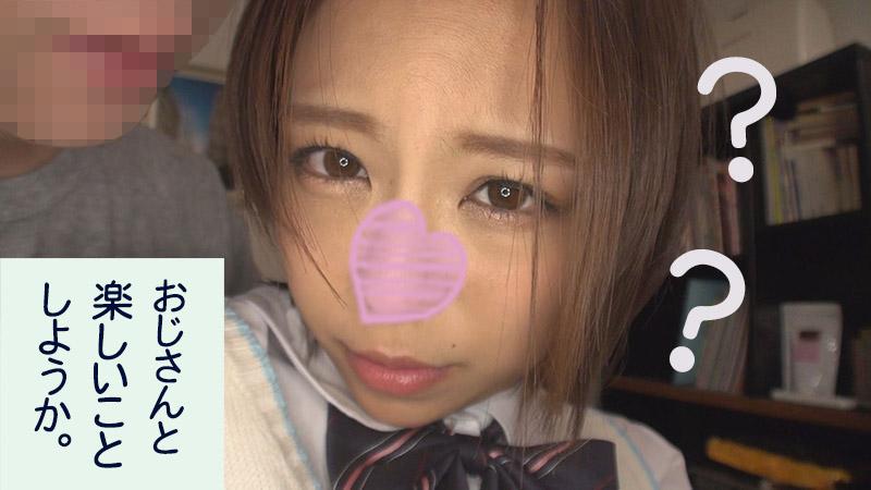 JHC-022-1_1p_03.jpg