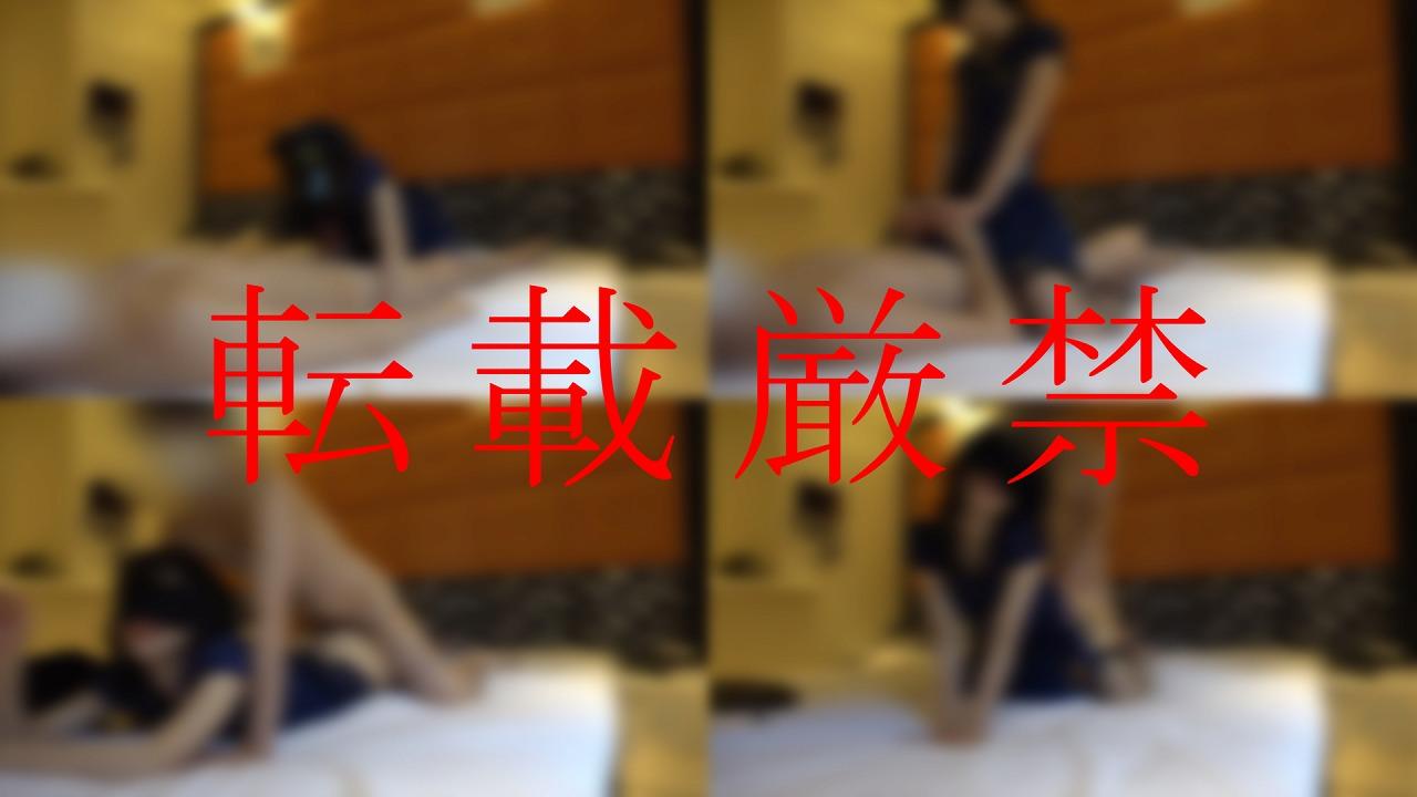 mt-008_aya_02 (2).jpg