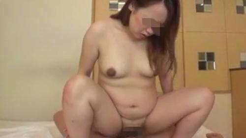 妊婦7カ月 (2).png