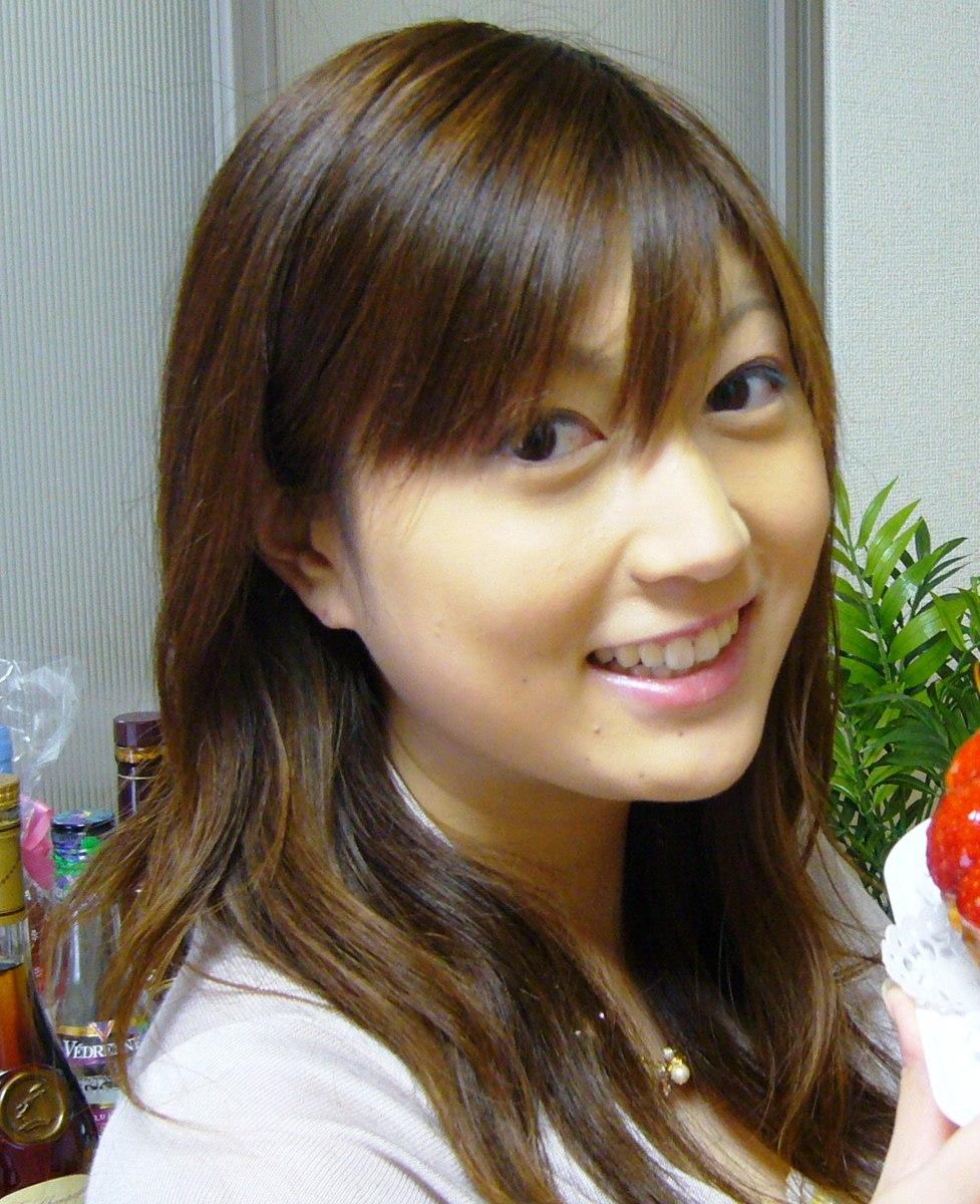 福井大院卒、松下電器社員Yamamotoがつこ…